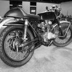 the-girl-with-the-dragon-tattoo-honda-cl350-motorcycle