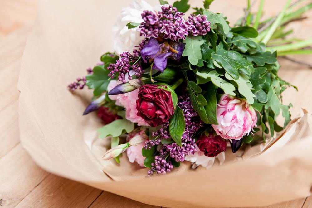 Wo Kann Ich Blumen Kaufen blumen aus winterthur das leben als gesamtkunstwerk