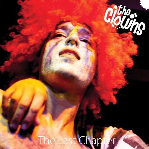 clowns-vinyl